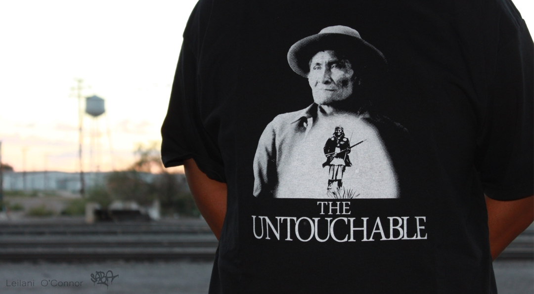 The-Untouchable-by-Saba
