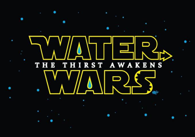 water-wars-by-sabawear